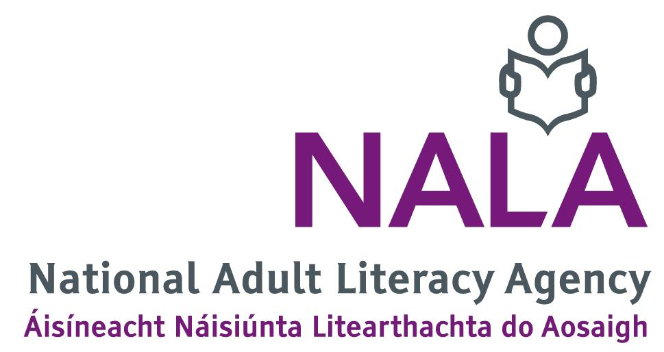 http://rathminespartnership.files.wordpress.com/2012/11/nala-full-logo.jpg